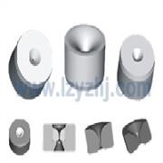 力洲硬质合金公司供应的质量好的微孔拉丝模价格    |代理微孔拉丝模