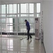 海南开荒清洁――海南省供应优质的海南开荒清洁项目服务