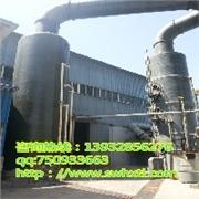 衡水价位合理的锅炉脱硫除尘器批售_砖窑耐高温玻璃钢脱硫塔
