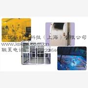 韩国进口大韩PC防静电板 10的6到8次方聚碳酸酯防静电板