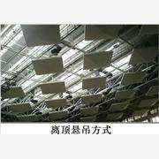 供应防火吸音棉价格,防火吸音棉厂家,广东防火吸音棉批发