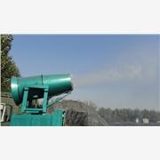 供应HKZP□系列风送式远程喷雾机/
