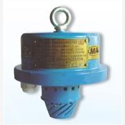 供应矿用本安型烟雾传感器