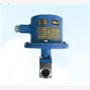 供应矿用本质安全型电动球阀