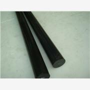 供应胶木板,黑色胶木板,20毫米厚绝缘胶木板