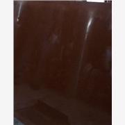 供应胶木板,20毫米厚的哪里有卖,做茶盘用的胶木板