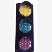 供应宇皓天地ZJ/HD-100滑线指示灯