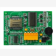 JMY6801新能源充��犊刂颇�K