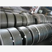 308不锈钢轻型槽钢价格_冷弯内卷不锈钢槽钢_不锈钢槽钢厂家批发