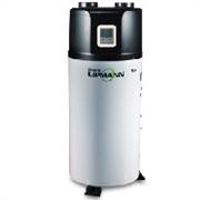 怎么买最有性价比的空气源家用热水整体机组呢    :天津家用热水