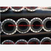 供应耐特DN20-DN1000煤矿井下用聚乙烯PE管材