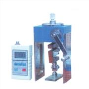 供应献县宏达仪器销售部ZJ型保温材料粘结强度检测仪