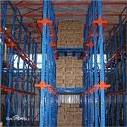福州货架厂家,福州货架批发,福州货架价格,雷克工业