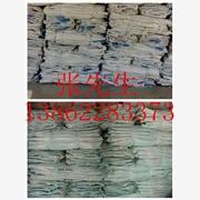 石家庄二手吨袋 石家庄回收二手太空包 石家庄二手集装袋