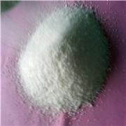 供应沣源阴离子聚丙烯酰胺聚丙烯酰胺