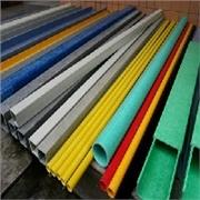 【首推】聚氨酯拉挤型材厂家 批发价格便宜的聚氨酯拉挤型材