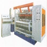 骏光包装机械公司单面瓦楞机作用怎么样