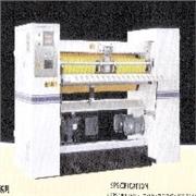 福建省具有口碑的电脑横切机供应:最好的电脑横切机