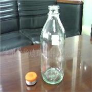 输液瓶,玻璃输液瓶,医用输液瓶,玻璃瓶