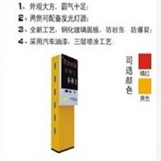 車牌識別系統安裝。智能藍牙停車場系統。淄博智能停車場系統安裝