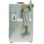 优秀的液体定量灌装机在哪买     :价位合理的液体定量灌装机