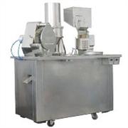 福建省最大的半自动硬胶囊充填机供应,半自动硬胶囊充填机供应专卖店