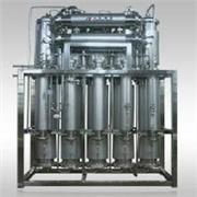 价位合理的多效蒸馏水机_价格合理的多效蒸馏水机法莫优科机械科技公司供应