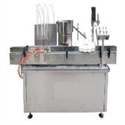 法莫优科机械科技公司——信誉好的全自动液体灌装旋盖机提供商|价格合理的实用型全自动液体灌装旋盖机