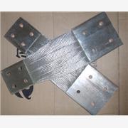 供应卓尔特ZET镀锡铜编织带软连接