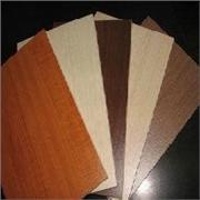 安徽装饰板材销售  安徽装饰板材哪家好 首选【宾林】