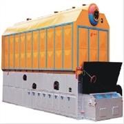 石家庄生物质燃料锅炉供应商 石家庄生物质燃料锅炉