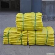 潍坊编织袋厂家//塑料编织袋生产厂家//青州鹏程塑编
