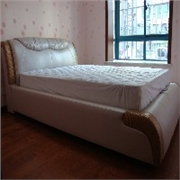 价位合理的床垫首选斯林百兰红星美凯龙店