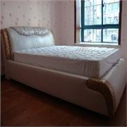 推�]��算的床�|,便宜又��惠――西安床�|