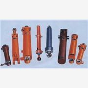 中国液压油缸——专业的液压油缸供应商_鲁宝冶金