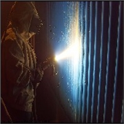 【滨州喷粉技术_喷粉技术厂家_喷粉技术价格】―民昊建材公司