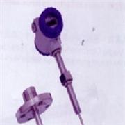 山东长城供应全省最好的一体化温度变送器热电偶