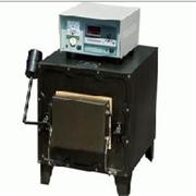 郑州价位合理的箱式电阻炉哪里买 箱式电阻炉厂家价格