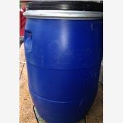 供应水性聚氨酯印花胶浆高弹