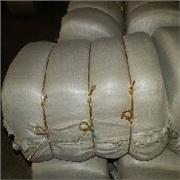 山东值得信赖的雾白编织袋批发,编织袋定购厂家