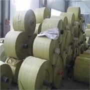 山东塑料编织袋价格最给力的厂家 塑料编织袋批发价格
