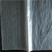 半透明编织袋厂家 山东半透明编织袋价格给力,错过不再有