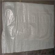 临沂市优质的半透明编织袋供销