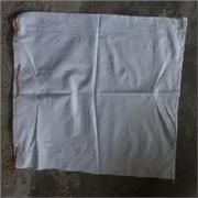 关注巴西世界杯关注鱼袋编织袋厂家 半透明编织袋