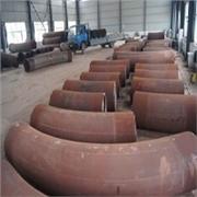 河北中频弯管 河北弯管生产厂家价格批发规格 【博岩】