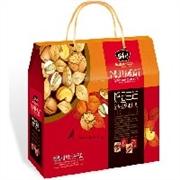 干果包装 干果礼盒包装 郑州干果包装