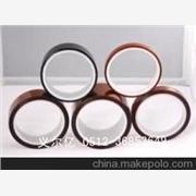 聚酰亚胺胶带/金属材料高温喷漆
