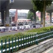PVC草坪护栏||PVC草坪栅栏||PVC草坪栏杆