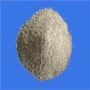 高碳钢拉丝粉 低碳钢拉丝粉 不锈钢拉丝粉