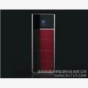 供应空气能家用机|热泵工程|三联供机组|热泵烘干机